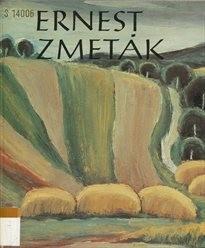 Ernest zmetak.