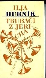 Trubači z Jericha
