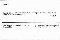 Občanský soudní řád                         (Díl 2)