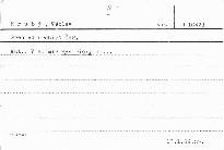 Přehled archívů ČSR