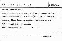 Flieger-Jahrbuch 85/86