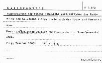 Beschreibung der Prager Domkirche (Sct. Veit) und des Grabmales des hl. Johann v. Nep. sowie auch des Kron- und Domschatzes