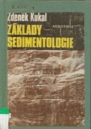 Základy sedimentologie