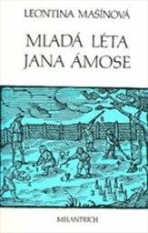Mladá léta Jana Ámose