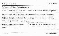 Vojenské dějiny Československa
