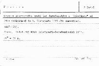 Kronika pokrokového hnutí let devadesátých s Omladinou od jeho počátkův až do 5. listopadu 1895 (do amnestie)