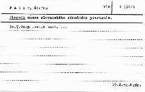 Zborník Múzea slovenského narodného povstania