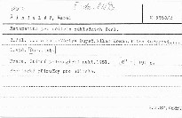 Matematika pro učitele základních škol