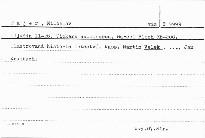 Iljusin il-28, vickers wellington, marce