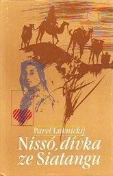 Nissó, dívka ze Siatangu