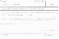 Konstrukce číslicově řízených obráběcích