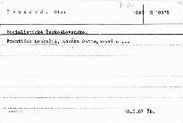 Socialistické Československo