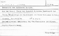 Geschichte des judaischen krieges.