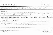 Dokumenty a materiály k dějinám československo-sovětského