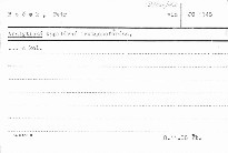 Analyticka kapilarni izotachoforeza