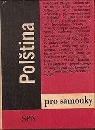 Polština pro samouky
