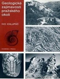 Geologické zajímavosti pražského okolí