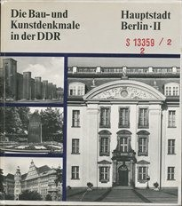 Hauptstadt berlin 2
