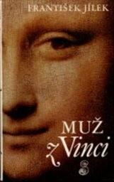 Muž z Vinci
