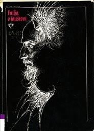 Kniha o Faustovi