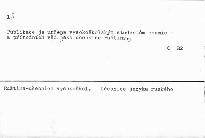 Textová cvičebnice ruského jazyka pro st