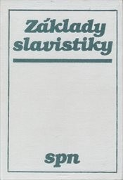 Základy slavistiky