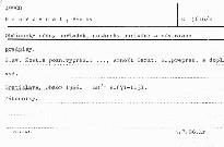 Občianský súdny poriadok, notársky poriadok a súvisiace predpisy                         (Zv. 2)