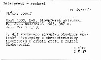 Rock 2000. l-r.