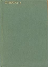 Dějiny francouzské literatury 19. a 20. století