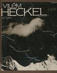 Vilem Heckel