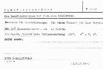 Die Dampflokomotiven der deutschen Reich