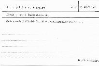 Přehled dějin Československa                         ([Díl] 1, [sv.] 2,)