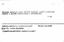 Russko-japonskij slovar