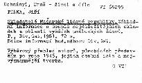 Skladatelé Maďarské lidové republiky