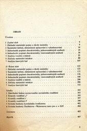 Příklady k základům statistiky