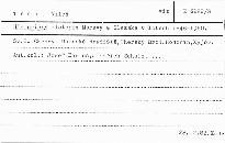 Historický místopis Moravy a Slezska v letech 1948
