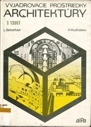 Vyjadrovacie prostriedky architektury