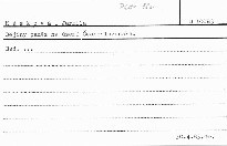 Dějiny peněz na území Československa