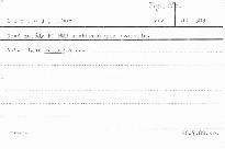 Nove metody ft nmr spektroskopie kvapali