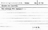 Secesní cín 1894-1914