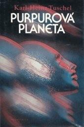 Purpurová planeta