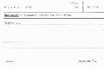 Dokumenty k vyznamnym udalostem roku 198