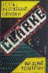 2001: Vesmírná odysea ;