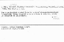 2001: Vesmírná odysea; Rajské fontány