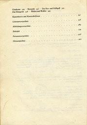 Geschichte der deutschen Kunst 1350-1470