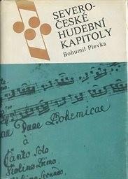 Severočeské hudební kapitoly