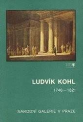 Ludvík Kohl