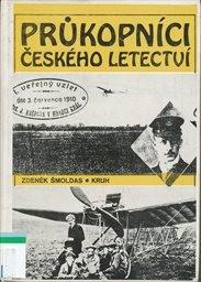 Průkopníci českého letectví