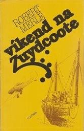 Víkend na Zuydcoote