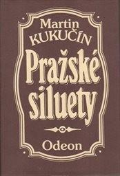 Pražské siluety